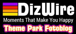 dizwire_250x115_banner
