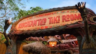 enchanted-tiki-room-00.jpg