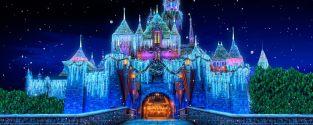 holiday-castle-5x2.jpg