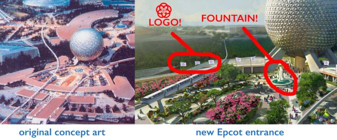 epcot-entry-comparison