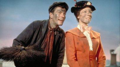 mary_poppins_-_h_-_1964