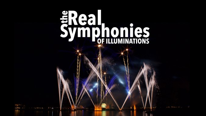 realsymphonies