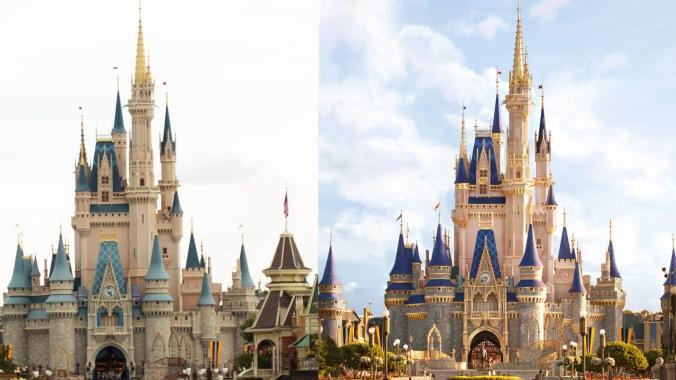 castle comparison.jpg